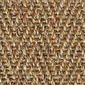 Design Materials Astute Carpet - 4062 Curry House