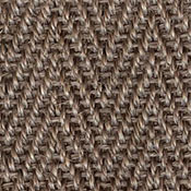 Design Materials Astute Carpet - 4577 Clovis Stone