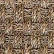 Design Materials Biscayne Carpet