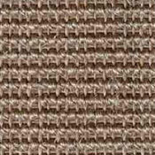 Design Materials Livos Carpet - 129 Khaki