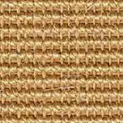 Design Materials Livos Carpet - 134 Adobe