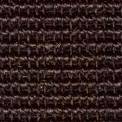 Design Materials Livos Carpet - 139 Arabia