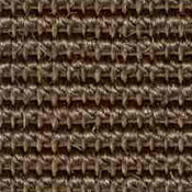Design Materials Livos Carpet - 143 Relic