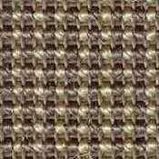 Design Materials Livos Carpet - 157 Analytical