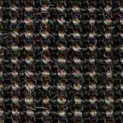 Design Materials Livos Carpet - 158 Resolute