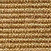 Design Materials Livos Carpet - 159 Select