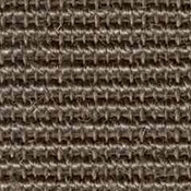 Design Materials Livos Carpet - 174 Suitable