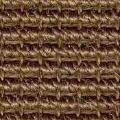 Design Materials Paradise Carpet - 448 Ambitious