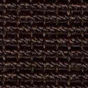 Design Materials Paradise Carpet - 454 Canyon