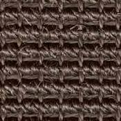 Design Materials Paradise Carpet - 472 Rouge