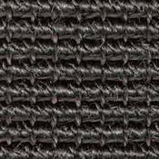 Design Materials Paradise Carpet - 610 Porpoise