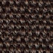 Design Materials Solano Carpet - 576 Dolce Grey