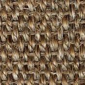 Design Materials Solano Carpet - 805 Terra Brown