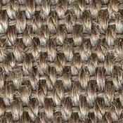 Design Materials Solano Carpet - 806 Jasper