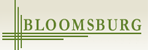 Bloomsburg Carpet Wholesale