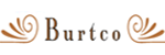 Burtco Carpet