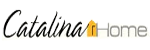 Catalina Carpet Wholesale