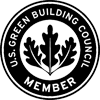 US Green Building Councinl Member